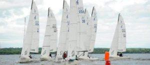 annapolis helly hansen nood regatta
